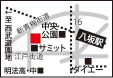oikawaseikotsu_map.jpg