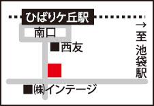 oishinbo-map.jpg