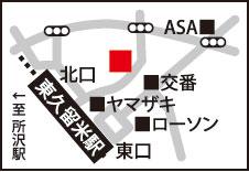 okeya-map.jpg