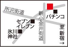 ontime-map.jpg