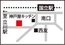 ouginoushi_map.jpg