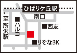 pachinkocrown-map.jpg