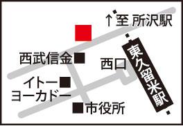 petshoptomy's-map.jpg
