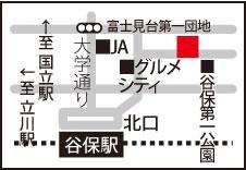 r&rmikami_map.jpg