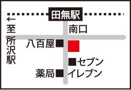raj-map.jpg