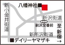 ran-map.jpg