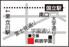 rengesou_map.jpg