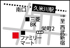 ricepaper_map.jpg