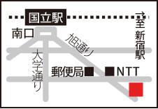 ryuri_map.jpg