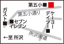 sakaezushi-map.jpg