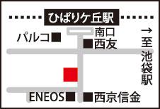 sanmatasaketen-map.jpg