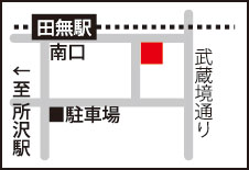 sanpo-map.jpg