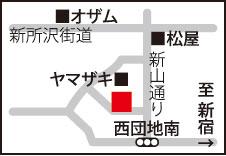 sanriyoshitsu-map.jpg