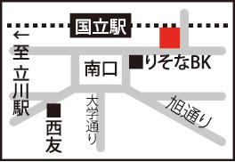 sasakijuku-map.jpg