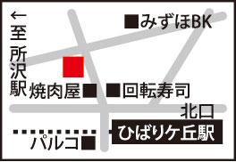 sasakisocialdance-map.jpg