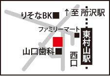 satouhudosan_map.jpg