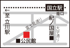 saumur_map.jpg