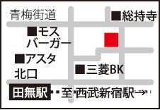 sekinesports-map.jpg