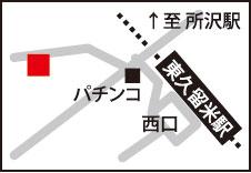 sentakuyasankodo-map.jpg