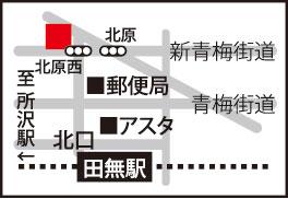 serie-map.jpg