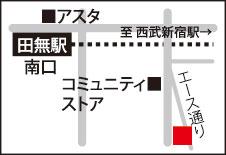shamurock-map.jpg