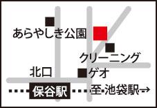shero-map.jpg