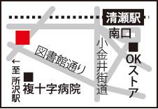 shibayama_map.jpg