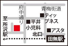 shichirin-map.jpg