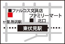 shiminsousai_map.jpg