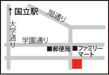 shimo-map.jpg