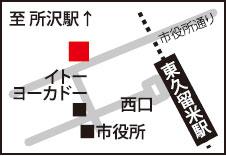 shino-map.jpg