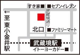 soing_musashi_map.jpg
