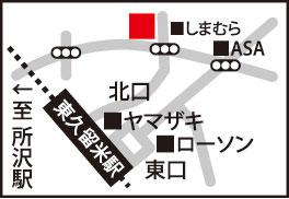 soingstudiohigashikurume-map.jpg