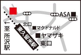 sus4_map.jpg