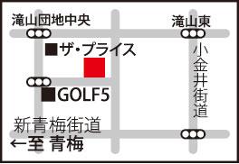 sushikojima-map.jpg