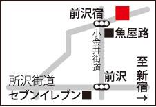 suzuya-map.jpg
