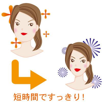 suzuya_.jpg