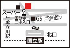 suzuya_map.jpg