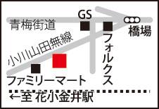 tachibanazushi-map.jpg
