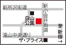 taiyakanhigashikurume-map.jpg