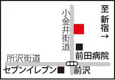 takanosyoten-map.jpg