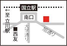 takashima_map.jpg