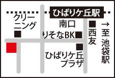 takemura-map.jpg