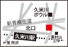 tamaart_map.jpg