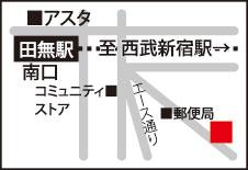 tamagawaya-map.jpg