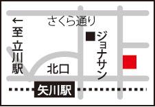 tamurakinseifukuin-map.jpg