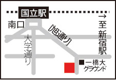 tamurashingu_map.jpg
