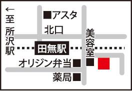 tanashiekimaesekkotsuin-map.jpg