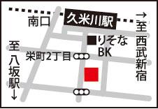 tengu-map.jpg
