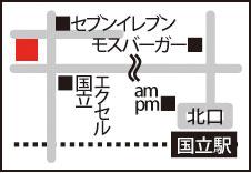 tlc_map.jpg